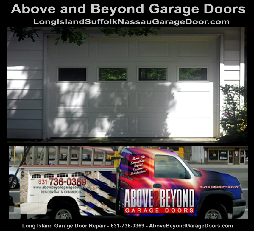 overhead_garage_doors-garage_door_repair_long_island_ny-17 | JD Garage Doors-Overhead garage doors-Hampton bays-Oyster bay