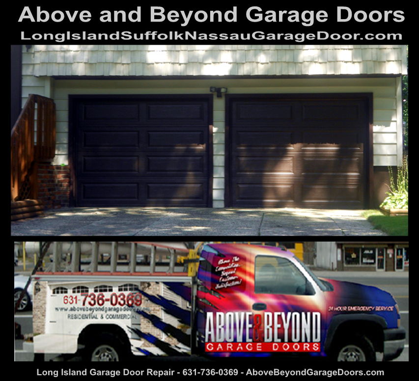roller_garage_doors-garage_door_repair_long_island_ny-13 | JD Garage Doors-Roller garage doors-East Northport-Manorville