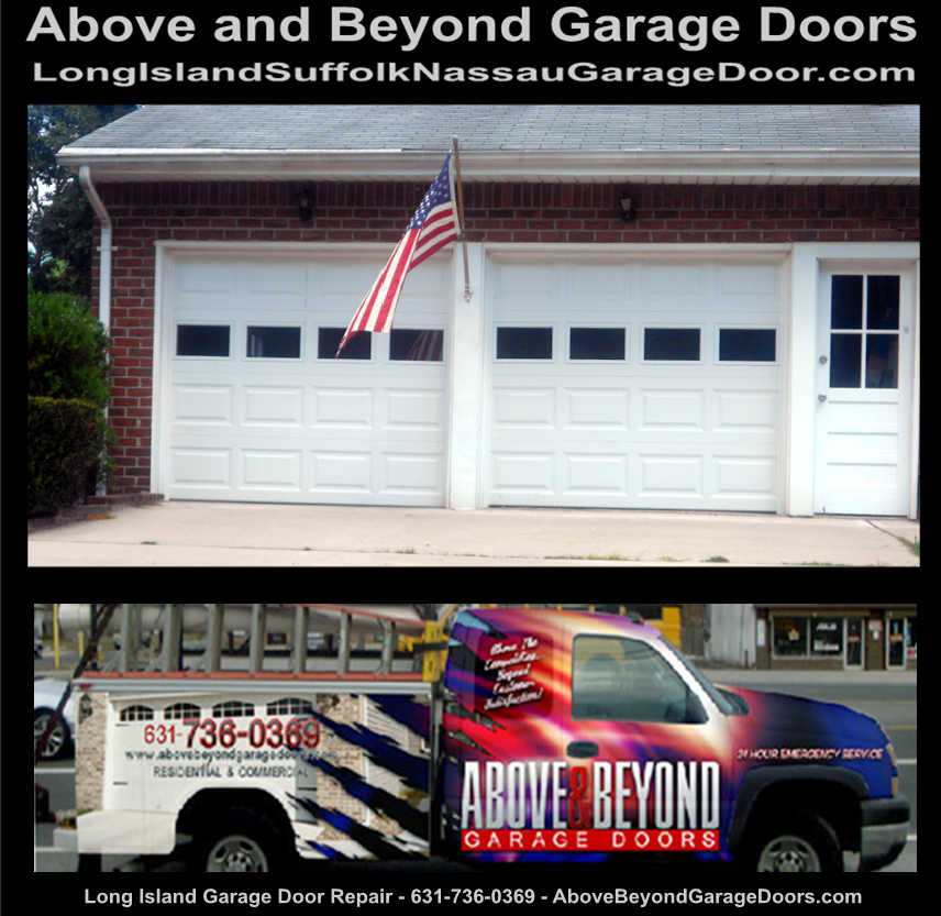 garage_door_installation-garage_door_repair_suffolk_county-14 | JD Garage Doors-Garage door installation-Southampton-Miller place